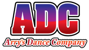 Arry's Dance Company ADC成田スタジオ