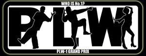 PLW-1G.P